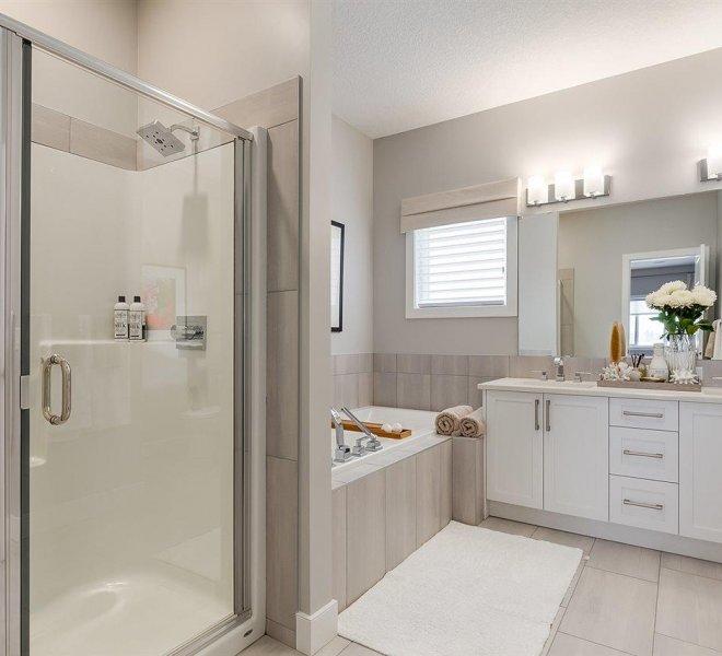 Home Reno Bathroom1