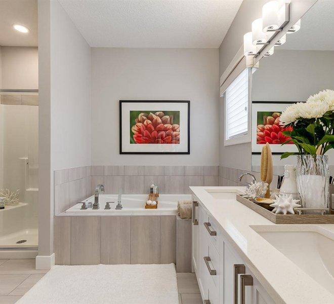 Home Reno Bathroom12