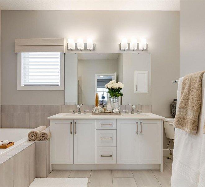 Home Reno Bathroom3