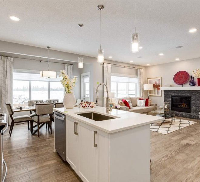 Home Reno Kitchen1