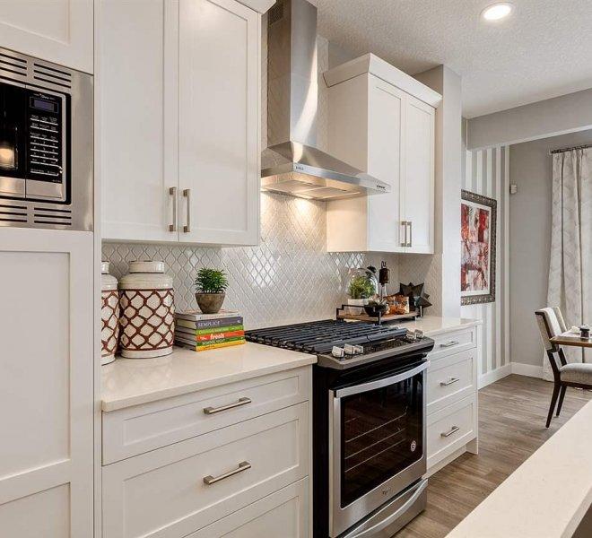 Home Reno Kitchen2