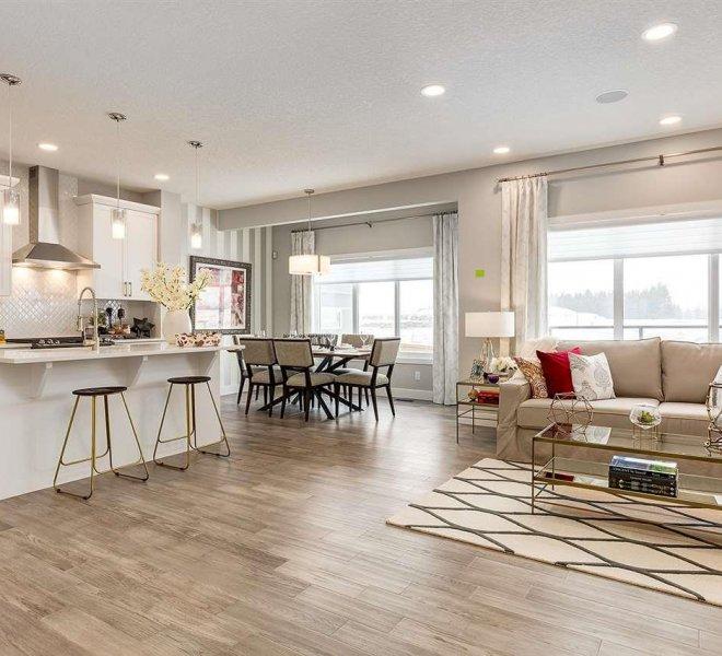 home renovations22